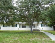 915 N Glenwood Avenue, Clearwater image