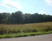 Lot 17 Middle Mountain Dr, Tunkhannock image