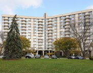 20 North Tower Road Unit 10K, Oak Brook image