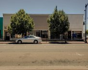 230 West Yosemite Avenue, Manteca image