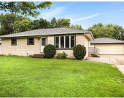 5249 Jeffery Drive, Mounds View image