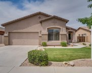 2544 E Chester Drive, Chandler image