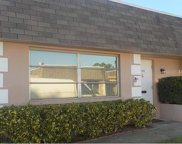 8330 Vendome Boulevard N Unit 2, Pinellas Park image