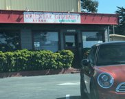 1184 Forest Ave G, Pacific Grove image