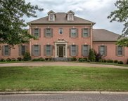 516 Turtle Creek Dr, Brentwood image