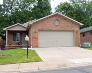 572 WILLOW DR Unit 19, South Lyon image