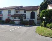 10803 Palm Lake Avenue Unit #202, Boynton Beach image