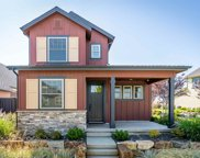 24500 E Hawkstone, Liberty Lake image