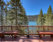 14300 Donner Pass Road, Truckee image