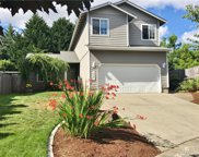 2528 43rd Ave SE, Olympia image