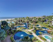 10 N Forest Beach Drive Unit #2408, Hilton Head Island image
