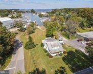 1462 Snug Harbor Rd, Shady Side image