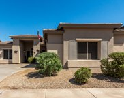 5213 S 51st Drive, Laveen image