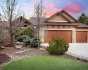 1254 Buffalo Ridge Road, Castle Pines image