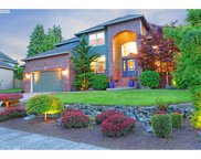 14310 NW 52ND  AVE, Vancouver image