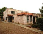6785 E Calle La Paz Unit #B, Tucson image