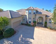 507 Turnberry Lane, St Augustine image
