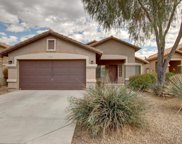 9510 W Williams Street, Tolleson image