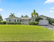 200 SW 13th Avenue, Boynton Beach image