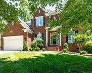 17011  Winged Oak Way, Davidson image
