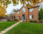 2237 Shannawood Drive, Lexington image