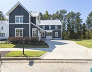 4335 Cahaba Bend, Trussville image
