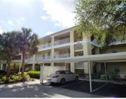 19345 Water Oak Drive Unit 304, Port Charlotte image