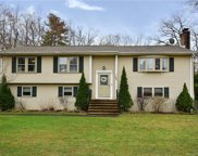 787 Suffield  Street, Suffield image