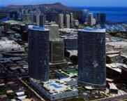 1288 Kapiolani Boulevard Unit 1506, Honolulu image