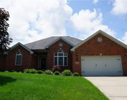 3019 Sand Creek  Trail, Martinsville image