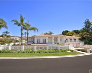 1600 Via Barcelona, Palos Verdes Estates image