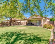 869 E Cochise Circle, Apache Junction image