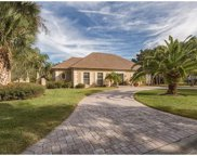 32 Golf View Drive, Englewood image