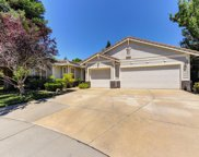 316  Green Springs Court, Roseville image