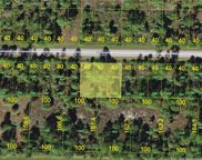 26321 Flower Road, Punta Gorda image