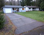 2946 Saint James Ct NW, Olympia image