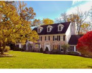 1591 Stocton Road, Meadowbrook image