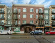 6801 Greenwood Ave N Unit 215, Seattle image