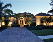 5687 Whispering Willow Way, Fort Myers image