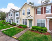 3559 TWISTED TREE LN, Jacksonville image