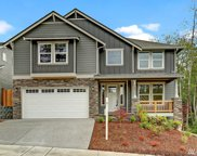 18913 10th Dr SE, Bothell image