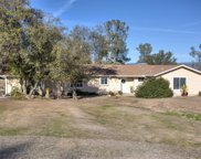 31093 N North Dome Dr, Coarsegold image