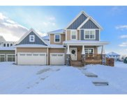 14288 Grantaire Lane N, Hugo image