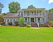 2629 Marsh Creek Drive, Charleston image