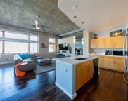 1925 West 32nd Avenue Unit 305, Denver image