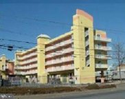5405 Coastal Highway Unit #412, Ocean City image