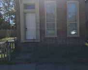 728 E Jacob St, Louisville image