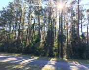 101 Woodwind Ct., Myrtle Beach image