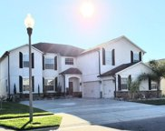 3046 Youngford Street, Orlando image