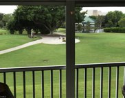 1580 Pine Valley DR Unit 217, Fort Myers image